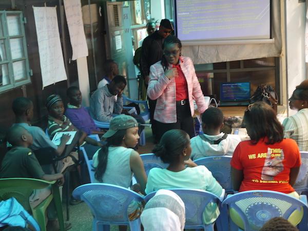 24.08.2015 Nyeri County 649 copy