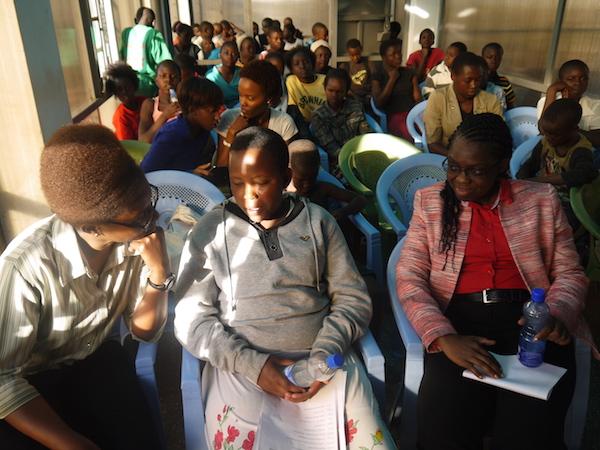24.08.2015 Nyeri County 858 copy